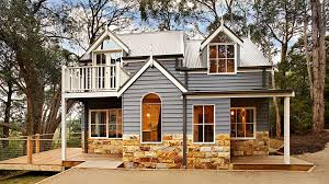 Storybook Cottage House Plans by Storybook Homes