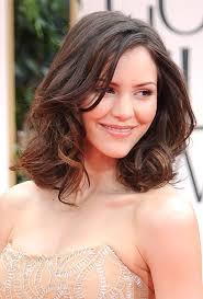 wedding hairstyles for medium length hair wedding hairstyles medium length hair best wedding hairs