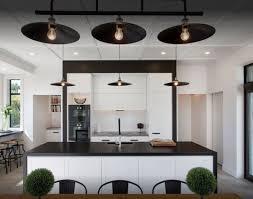 Kitchen Details And Design Kitchen Sales And Design Enterprise North Canterbury