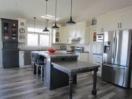 kitchen superior cabinets kitchen cabinets saskatoon rigoro us