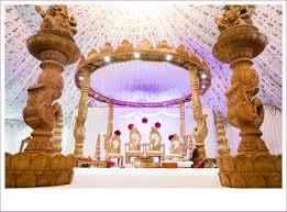 Indian Wedding Mandap Rental 268 Best Mandaps Images On Pinterest Wedding Decorations