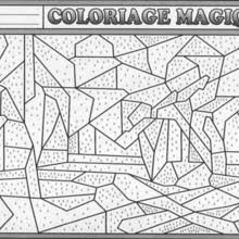 coloriages magiques fr hellokids com page 4
