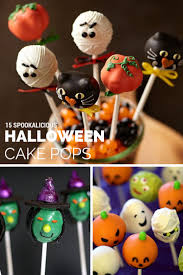 Halloween Cake Pop Ideas by 22 Best Breakfast Party Ideas Images On Pinterest Parties