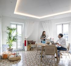 airbnb morocco photo 4 of 14 in take a peek inside airbnb s new loft inspired