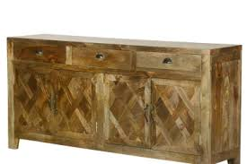 28 farmhouse decor rustic buffet top 25 best rustic buffets and