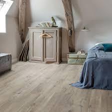 Flooring Ideas Laminate Quick Step Samples From Modern To - Cheapest quick step laminate flooring
