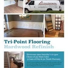 tri point flooring 97 photos 10 reviews flooring 100