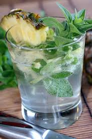 vodka tonic pineapple vodka tonic u2013 dan330