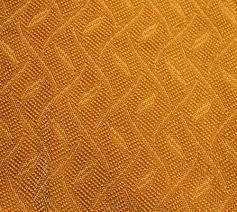 Fabric Upholstery Frieze Upholstery Fabric Retro Renovation