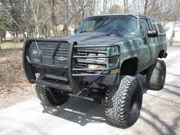 monster jam truck for sale monster trucks for sale google