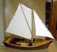 Wooden Toy Boat Plans Free by 17 Best Boats For Pat Images On Pinterest Yachts Ponds And