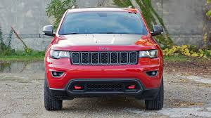 buy jeep grand buy this instead of a wrangler 2017 jeep grand