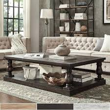 living room furniture tables living room furniture coffee tables rosekeymedia com