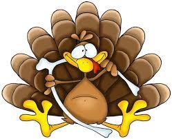 148 mejores imágenes de thanksgiving en gracias