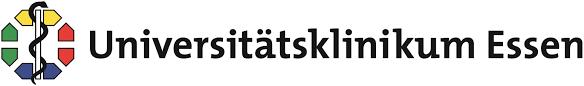 volkswagen group logo universität duisburg essen multimot