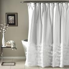 lucia shower curtain lush décor www lushdecor com