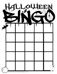 hollyshome family life holiday bingo boards