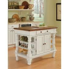 kitchen fabulous antique kitchen island portable kitchen counter