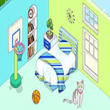 Game My New Room - my new room 3 decorating games decorating ideas