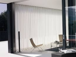 Curtain Track Ikea Mesmerizing Recessed Curtain Track 50 On Ikea Curtains With