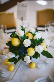 White Rose Centerpieces For Weddings by 34 Best Vegetable Weddings Images On Pinterest Flowers Flower