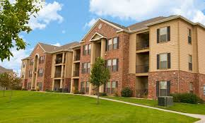 manhattan home design customer reviews west manhattan ks apartments for rent highland ridge apartments