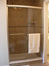 bathroom shower popular shower designs shower stall tile designs