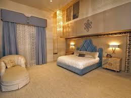 bedroom furniture sofa for bedroom master bedroom sofa bedroom