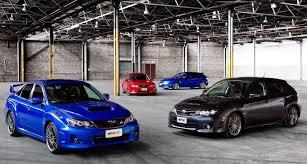 lexus service geelong toyota honda top australian vehicle service satisfaction survey
