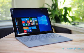 microsoft s black friday deals 2017 xbox surface laptop more