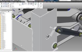 windows 8 graphics issue inventor 2013 autodesk community