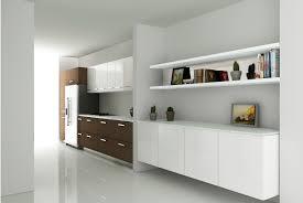 armadi custom furnitures custom design kitchens in miami