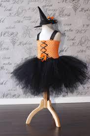 111 best tutu dress images on pinterest tutu costumes costume