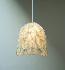 Contemporary Lighting by Compare Prices On Lighting Artist Online Shoppingbuy Low Price 52