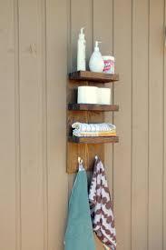 25 best bathroom ideas images on pinterest bathroom ideas