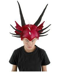 Dragon Halloween Costumes 142 Shrek Images Costume Ideas Costumes