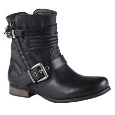 harley riding boots sale fall preview motorcycle boots motorcycle boots moto boots and