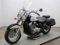 page 383 honda motorcycles for sale new u0026 used motorbikes