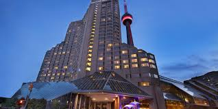 toronto hotels intercontinental toronto centre hotel in toronto