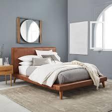 west elm bedroom mid century bedroom furniture internetunblock us internetunblock us