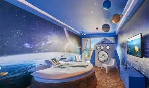 outer space room with seaview balcony hong kong gold coast hotel