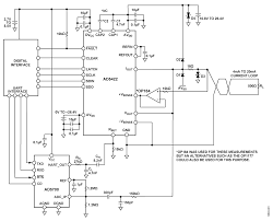 wiring diagram plc on wiring images free download wiring diagrams
