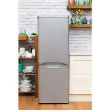 hotpoint first edition nrfaa50s fridge freezer silver hotpoint uk