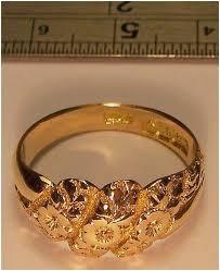 24 carat gold jewellery price jewellery expo