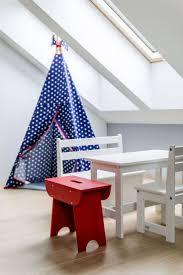 25 best interior design certification ideas on pinterest