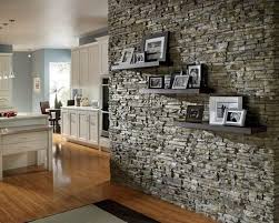 textured wall ideas fabulous rooms with textured walls ideas rabelapp