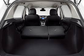 nissan tiida 2015 nissan tiida цена характеристики и фото описание модели авто