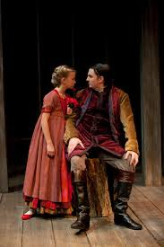 recap the scarlet letter u2013 a new play inspired by an old story