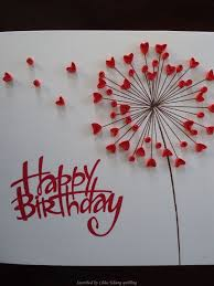 the 25 best quilling cards ideas on paper quilling