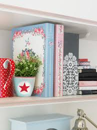 Greengate Interiors 1400 Best Green Gate Images On Pinterest Cath Kidston Breakfast